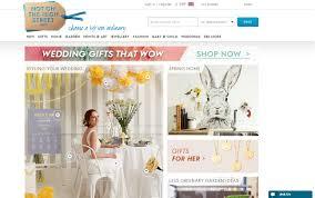 home based design jobs uk home based web designing jobs stunning home based web designing