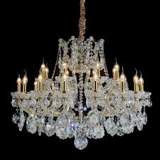 Vintage Crystal Chandelier Parts Trendy Antique Crystal Chandelier Parts 59 Vintage Crystal