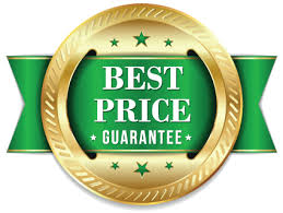 lowest price guaranteed lowest price graphics home assures quality production
