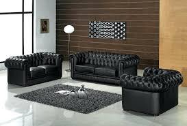 canapé et fauteuil en cuir canape et fauteuil relax cuir vachte rge socialfuzz me