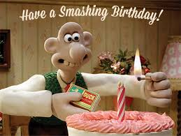 ecards wallace gromit favorite ecards