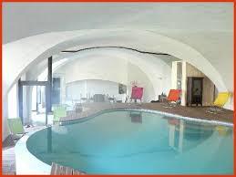 chambre d hote nord pas de calais avec chambre d hote avec spa nord pas de calais fresh chambres d hotes