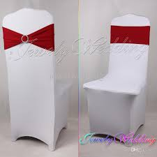 cheap sashes for chairs inspiring spandex chair sashes with mix color cheap lycra band