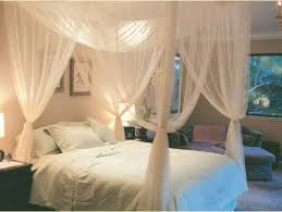 bed frames canopy bedding sets queen bed frame with storage king