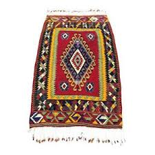 Modern Rugs Chicago Modern Rugs Contemporary Rugs And Shag Rugs For Sale Cozy Rugs