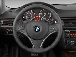 bmw 3 series turbo 2010 bmw 335i does it get any better than a turbo