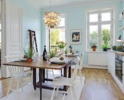 Coastal Kitchens Images - coastal kitchen design with modern space saving design coastal