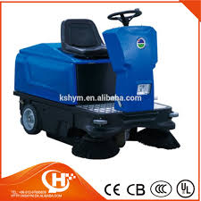 china manual outdoor sweeper china manual outdoor sweeper