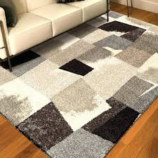 Outdoor Rugs Overstock Carolina Weavers Rugs Outstanding Overstock Area Rugs Rugs