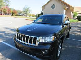 burgundy jeep compass buy here pay here cheap used cars for sale near atlanta georgia 30301