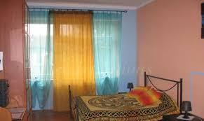 chambre d hote turin casa rubino chambre d hote turin comune di torino 001272