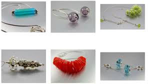 the bead society of cape cod welcomes glass bead artist donna