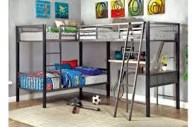 Fire Truck Bunk Bed Fire Truck Twin Size Bunk Bed