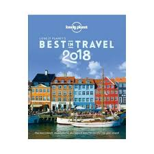Travel Planet images Lonely planet 39 s best in travel 2018 here to travel jpg