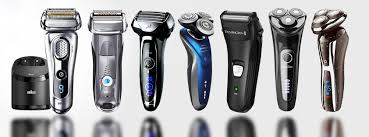 electric shaver is better than a razor for in grown hair 15 best electric shavers jan 2018 buyer s guide and reviews