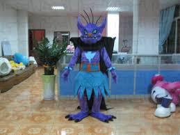 Mascot Costumes Halloween Cheap Devil Mascot Costume Aliexpress Alibaba Group