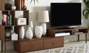 Overstock Living Room Sets by Faqs About Assembling Furniture Overstock Com