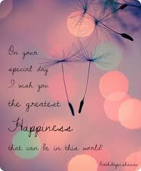 top happy birthday wishes quotes messages greeting cards