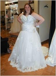 wedding dress brokat 83 best dress holic images on wedding guest dresses