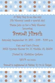 99 best baby shower invitations images on pinterest baby shower