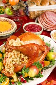 Thanksgiving Traditional Meal Thanksgiving Dinner U2013 Should You Skip The Traditional Dinner And