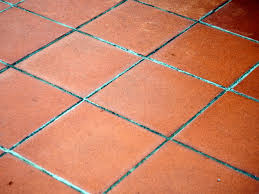 what is the best type of tile for a kitchen backsplash overview of terracotta floor tiles