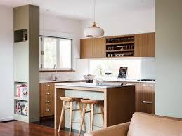mid century modern kitchen ideas mid century kitchen island beautiful best 25 mid century kitchens