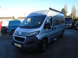 jeep peugeot used 2016 peugeot boxer 2 0 bluehdi h2 professional van 130ps for