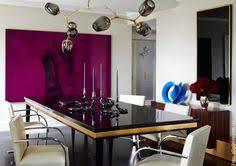 küche lila moderne lila küche minimalistische küche lila