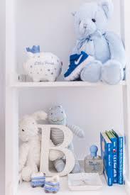 baby on the shelf nursery shelves fashionable hostess fashionable hostess
