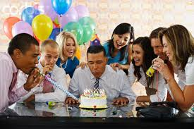 birthday party upgrading your office birthday and showers etc