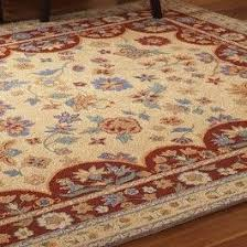 Country Style Kitchen Rugs 7 Best Kitchen Rug Images On Pinterest Country Rugs Kitchen Rug