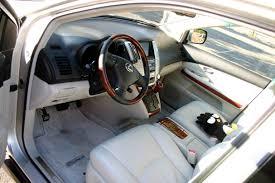 lexus rx edmunds lexus rx 350 2017 interior u203a hwcars info