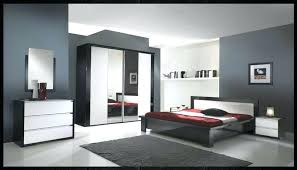 chambre a coucher style turque meuble turque chambre coucher milanonoirblancjpg definition meuble