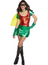 Halloween Robin Costume 22 Teen Halloween Costume Images