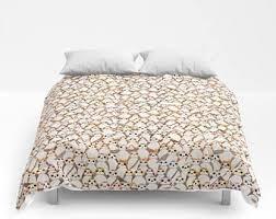 star wars comforter ahsoka blanket jedi comforter jedi