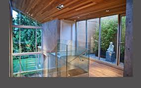 Interior Design Jobs In Vancouver by Garret Cord Werner Seattle Architects U0026 Interior Designers