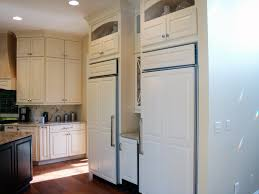 Biscotti Kitchen Cabinets Kitchen Project Photo Gallery Lifestyle Kitchens U0026 Baths
