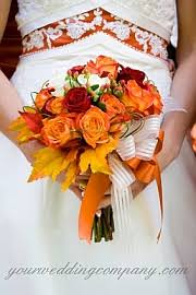 autumn wedding ideas rustic wedding decoration ideas fall autumn wedding ideas
