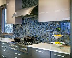 Kitchen Backsplash Mosaic Tile Tiles Backsplash New Kitchen Backsplash Temporary Top