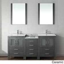 bathroom vanities 72 inch double sink bathrooms design gr vanity
