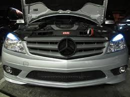 mercedes light replacement mercedes l replacement guide