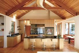 editor u0027s choice award u2013 fine homebuilding u0027s 2015 houses awards