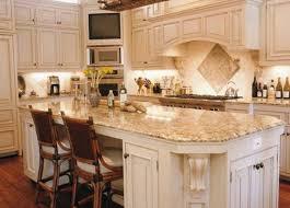 mystery island kitchen kitchen winsome kitchen island za amazing kitchen island sink