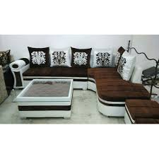 Modern Corner Sofa Bed Modern Corner Sofa Set At Rs 40000 Set Kirti Nagar New Delhi
