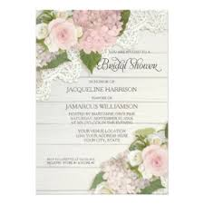 vintage bridal shower invitations retro bridal shower invitations retro invites