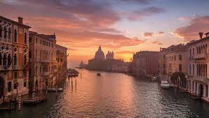 romantic hotels in venice with a perfect view u2014 the most perfect view