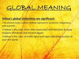 what color does yellow represent yellow 4 638 jpg cb 1444322056