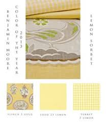 404 error lemon sorbet color of the year and sorbet