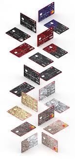 hsbc si e shift hsbc revolutionising a global cards portfolio